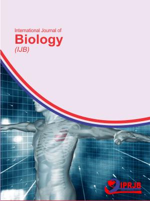 IJB Cover