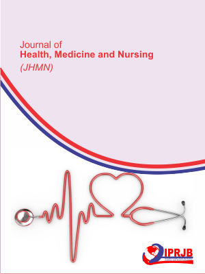 JHMN Cover