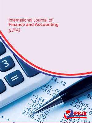 Finance Management Journal