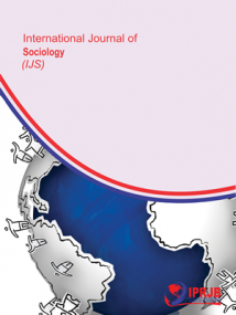 International Journal of Sociology