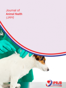 Journal of Animal Health