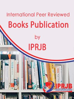 IPRJB-hardcop-JOURNALS-KENYA