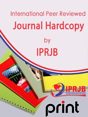 IPRJB-hardcop-journal
