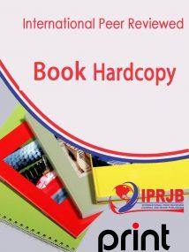 book-hardcopy